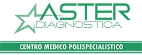 Radiologia EUR Torrino - Aster Diagnostica
