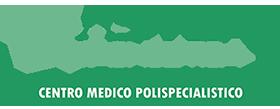 Centro polispecialistico Roma EUR Torrino Aster
