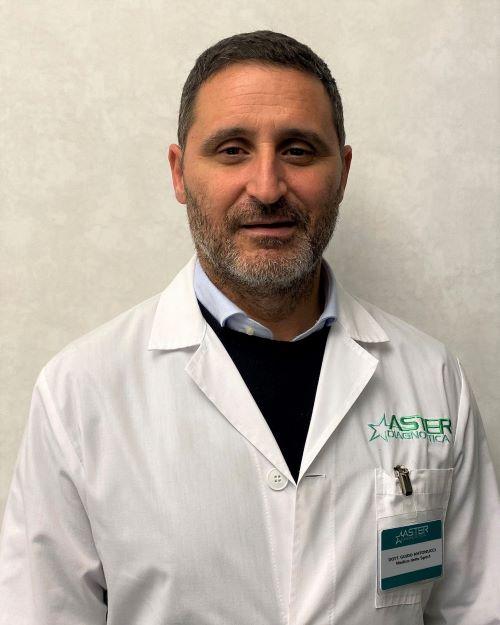Guido Antonucci