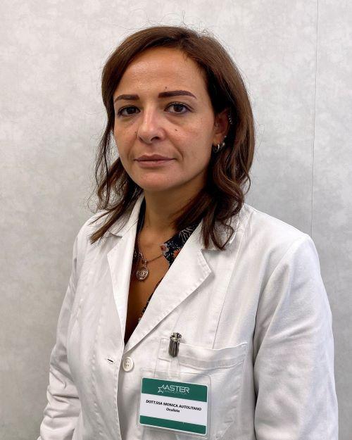 Monica Autolitano