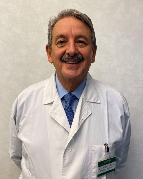 Massimo Checcoli