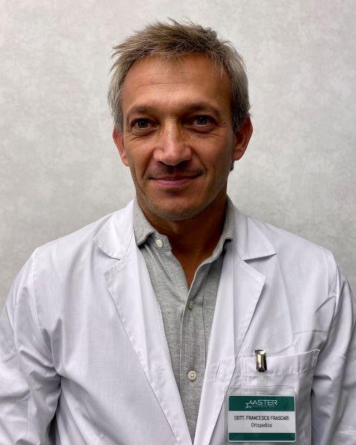 Francesco Frascari