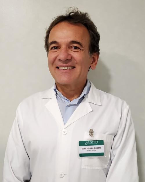 Stefano Giombini