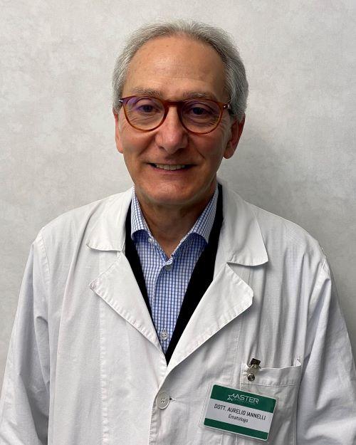 Aurelio Iannelli