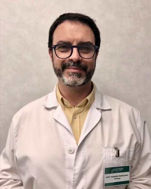 Raniero Parascani