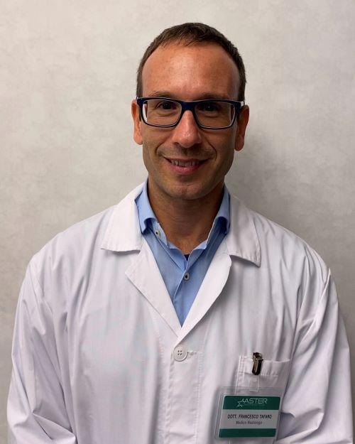 Francesco Tafaro