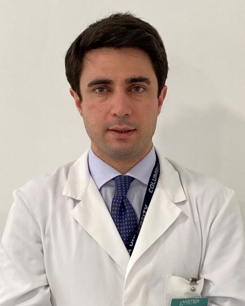 Biagio Zampogna